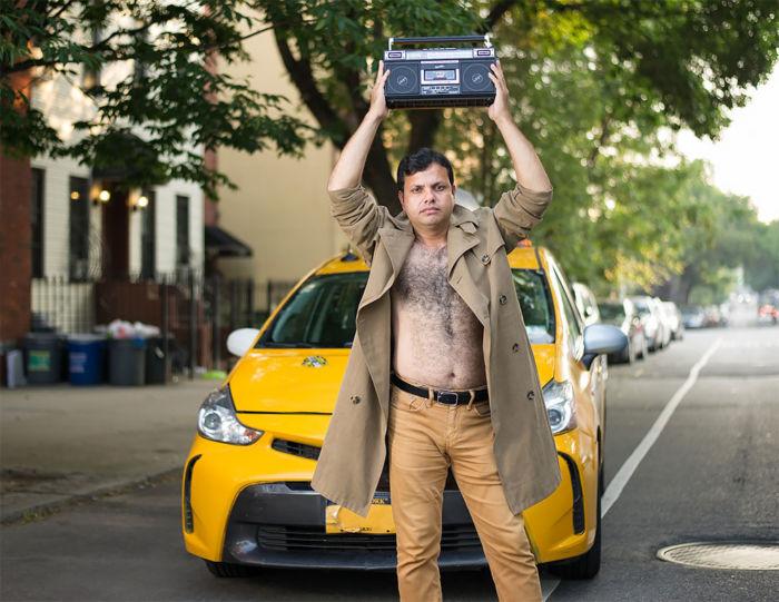 Calendario taxistas NY 2019 (4)