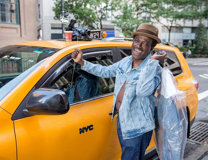 Calendario taxistas NY 2019 (5)