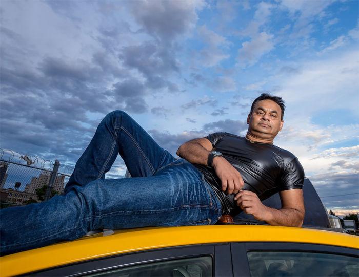 Calendario taxistas NY 2019 (8)