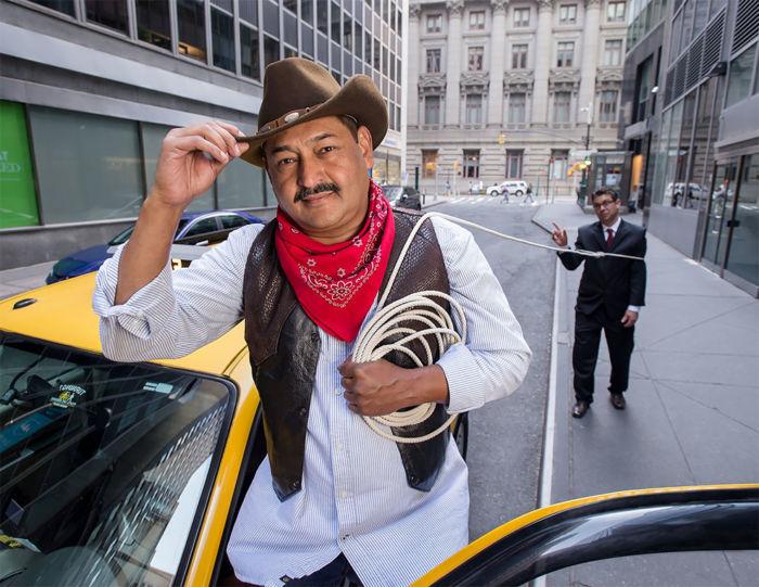Calendario taxistas NY 2019 (9)