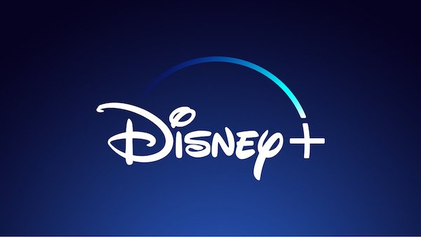 Catalogo Disney+