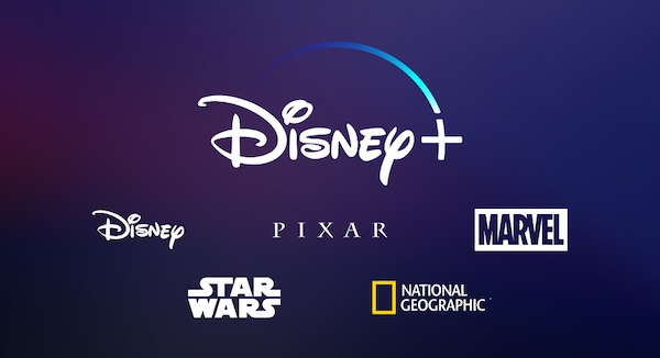 https://www.frogx3.com/wp-content/uploads/2018/11/Disney-plus-2.jpg
