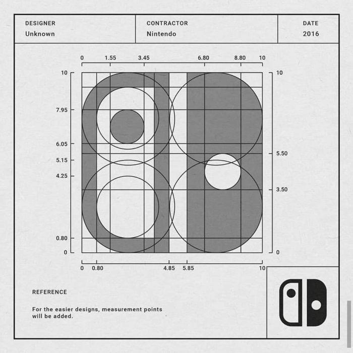 Logo Anatomy (22)