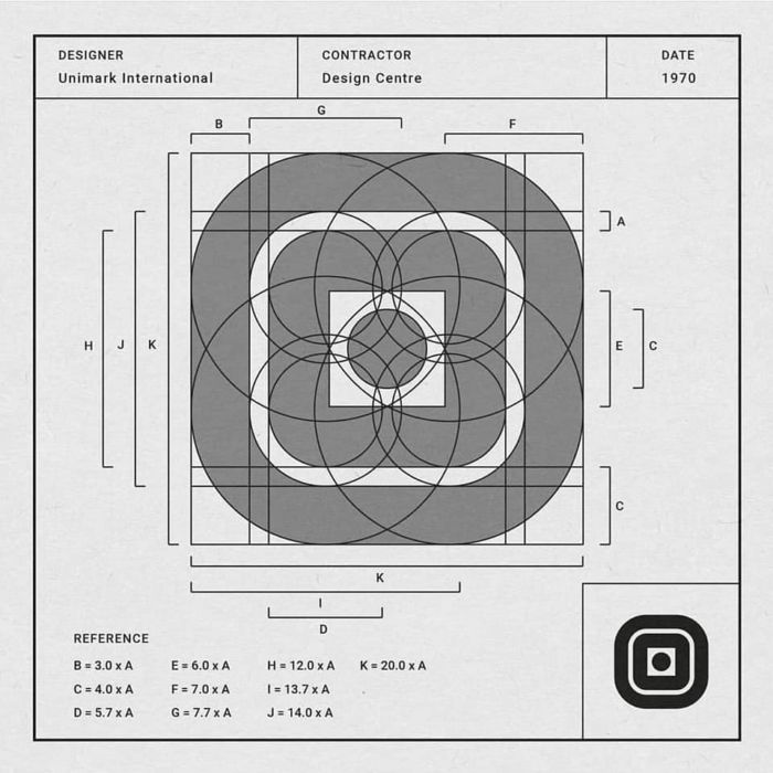 Logo Anatomy (24)