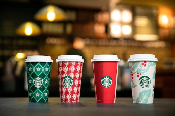 Starbucks navidad 2018 (1)