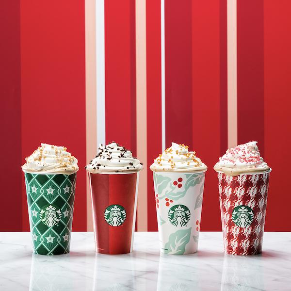 Starbucks navidad 2018 (4)