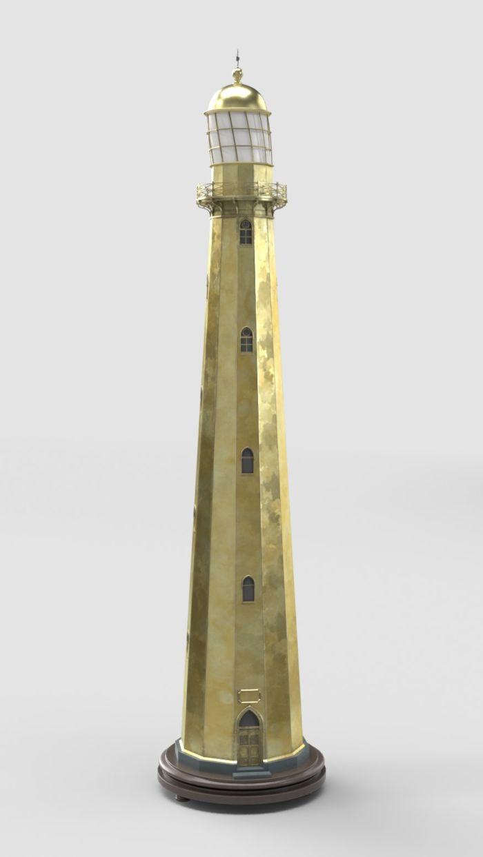 adobe_Rijks_lighthouse