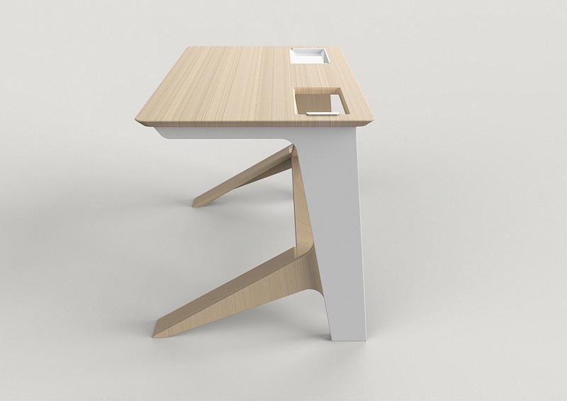 diseno de escritorio para gatos (3)