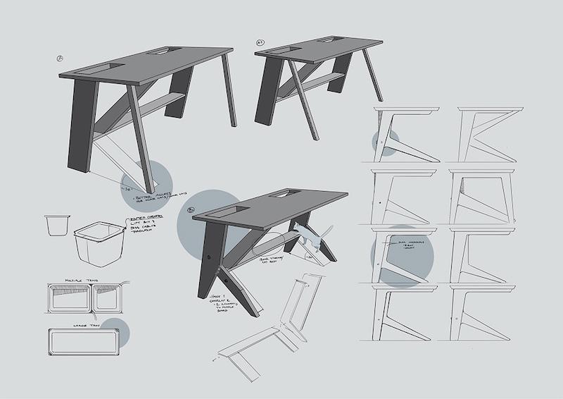 diseno de escritorio para gatos (5)