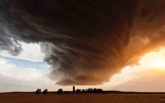 fotos tormentas electricas (1)