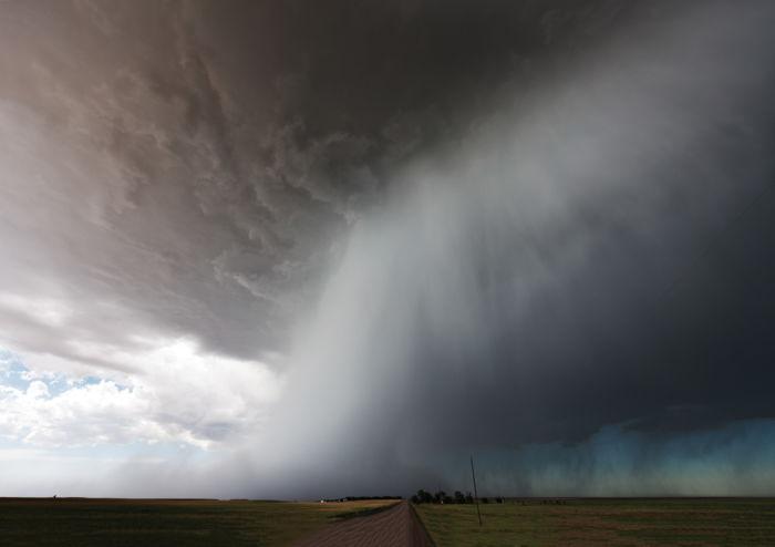 fotos tormentas electricas (2)