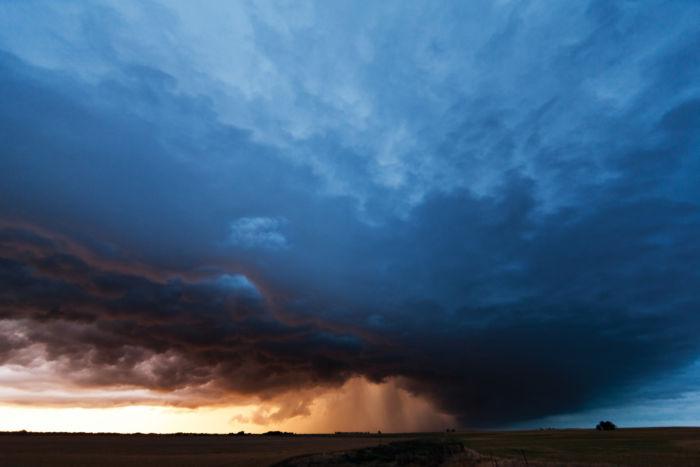 fotos tormentas electricas (3)
