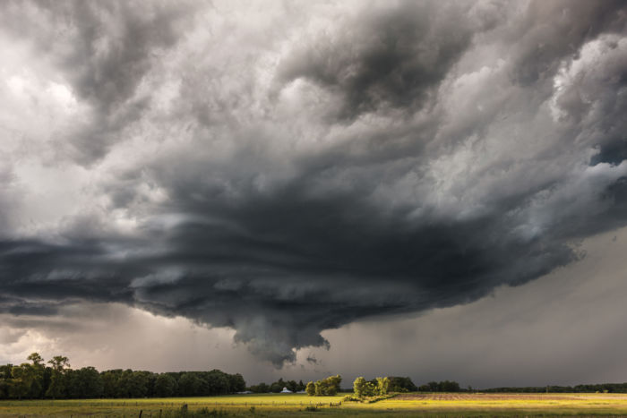 fotos tormentas electricas (4)