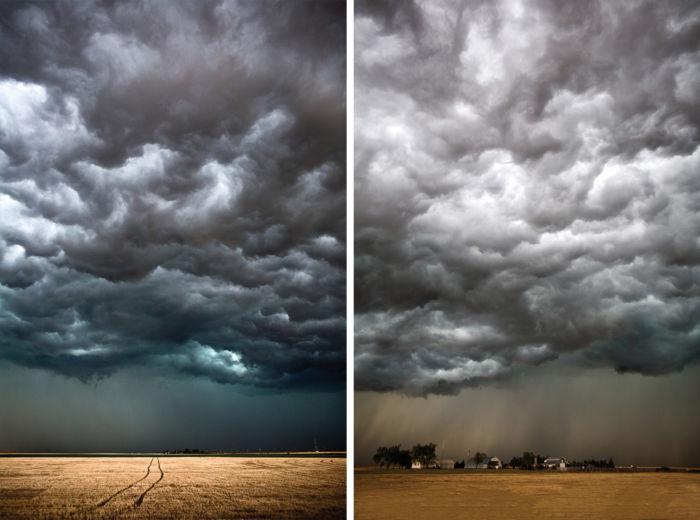 fotos tormentas electricas (6)