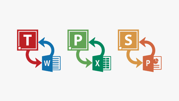 Alternativas gratuitas a Microsoft Office
