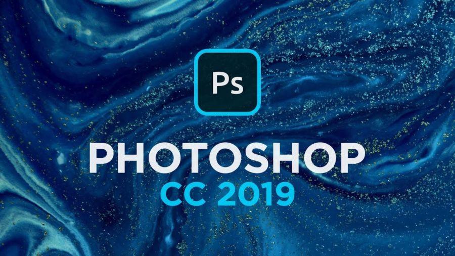 Novedades de Photoshop CC