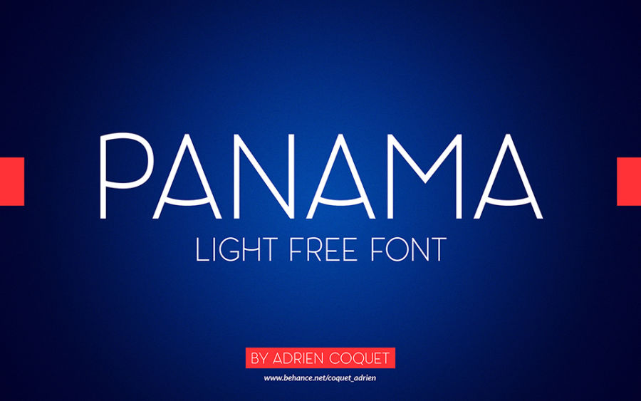 abadi extra light font download