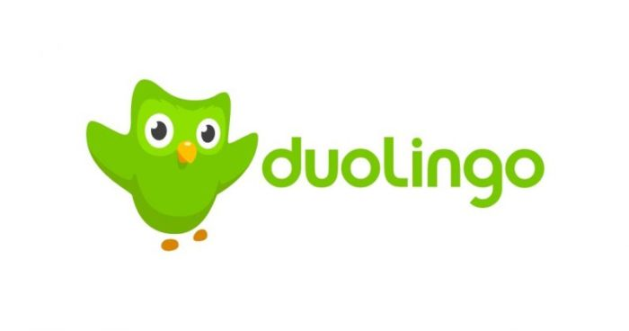 Duolingo presenta el nuevo diseño de su mascota e imagen