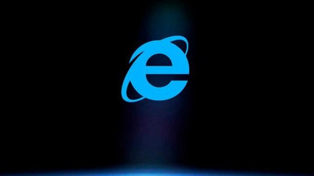 Microsoft pide a usuarios que deje de utilizar Explorer