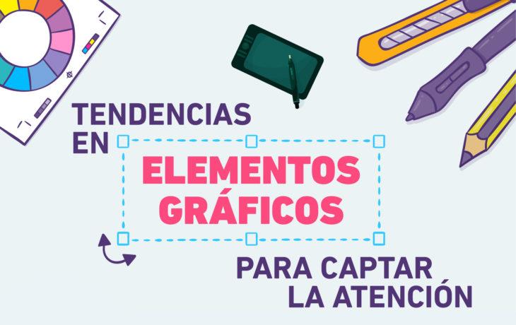 https://www.paredro.com/infografia-tendencias-en-elementos-graficos-captar-la-atencion/