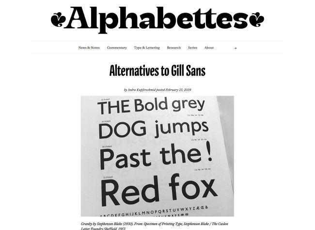recursos tipográficos