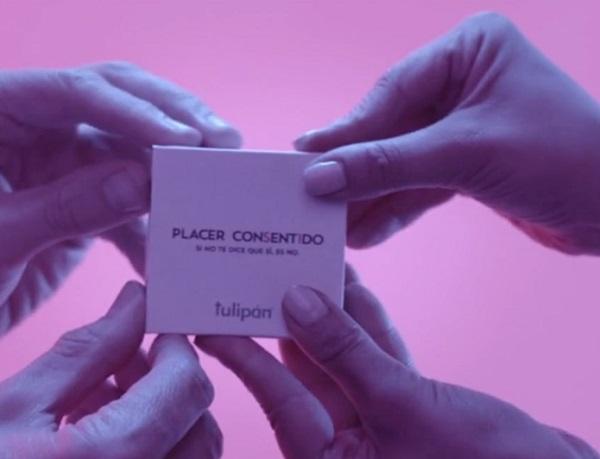 condones consensuados
