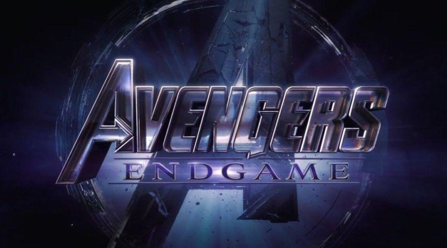 Nuevo trailer de Avengers: End Game