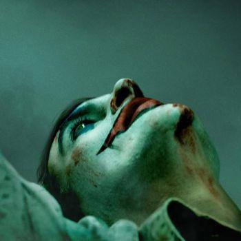 Warner Bros lanza primer trailer de 'Joker'