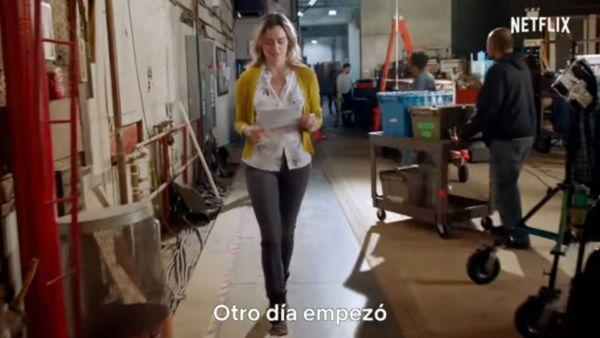 Orange is the New Black: Temporada 7