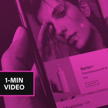 Tutorial: Como hacer un Pop-Up Overlay en Adobe XD