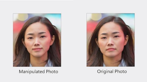 Adobe lanza IA capaz de identificar y revertir fotos editadas