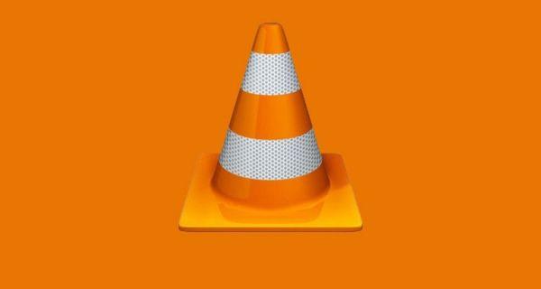 Fallo de seguridad de VLC