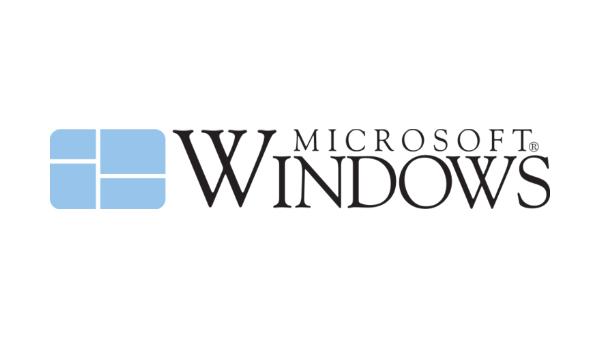 Microsoft anuncia Windows 1.0