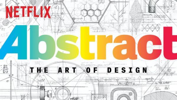 abstract de Netflix