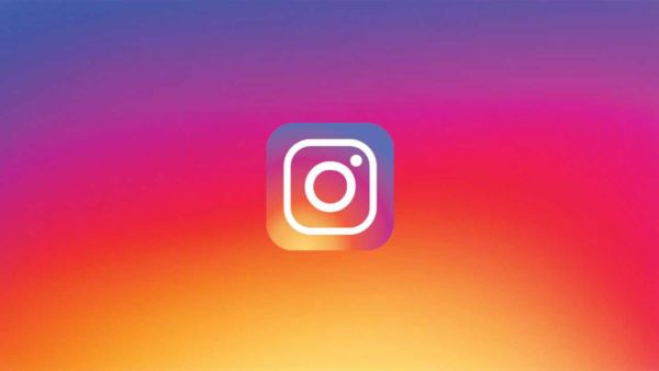 Instagram advertirá si subes un foto falsa