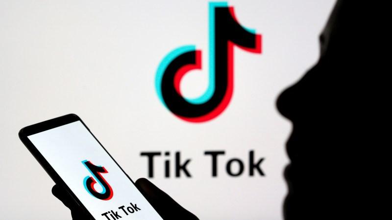 TikTok que realizaba políticas discriminatorias